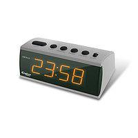 Часы без проекции Спектр СК 1215 Ш(Д)-О