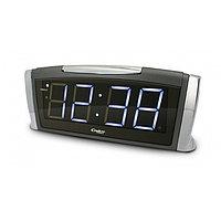 Часы без проекции Спектр СК 1811 Т(Х)-Б