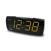 Часы без проекции Спектр СК 1822 С-О