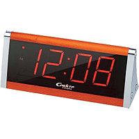 Часы без проекции Спектр СК 0090 С-К