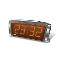 Часы без проекции Спектр СК 1811 Т(Х)-О