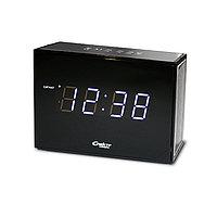 Часы без проекции Спектр СК 0935-С-Б