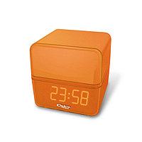 Часы без проекции Спектр СК 0923-О-О
