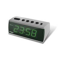 Часы без проекции Спектр СК 1215 Ш(Д)-З