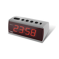 Часы без проекции Спектр СК 1215 Ш(Д)-К