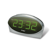Часы без проекции Спектр СК 1232 Ш-З