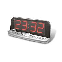 Часы без проекции Спектр СК 1220-С-К