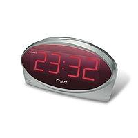 Часы без проекции Спектр СК 1232 Ш-К