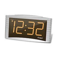 Часы без проекции Спектр СК 1809 С-О