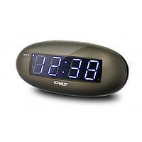 Часы без проекции Спектр СК 0932-С-Б