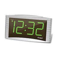 Часы без проекции Спектр СК 1809 С-З