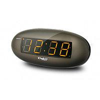 Часы без проекции Спектр СК 0932-С-О