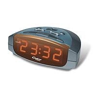 Часы без проекции Спектр СК 0915 Ш(С)-О