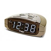 Часы без проекции Спектр СК 0915 Ш(С)-З