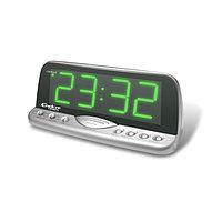 Часы без проекции Спектр СК 1220-С-З