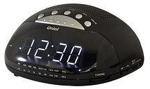 Часы без проекции Uniel UTR-21WK