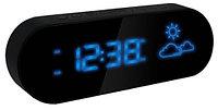 Часы без проекции BVItech BV-42BKH