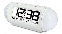 Часы без проекции BVItech BV-47Wxx