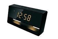 Часы без проекции Uniel UTL-45Y