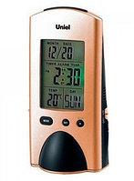 Часы без проекции Uniel UTI-74Bz