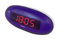 Часы без проекции Uniel UTL-15RWx