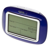 Часы без проекции BVItech BV-95Bxx