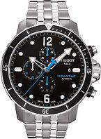 Наручные часы Tissot T066.427.11.057.00