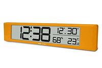 Часы без проекции Uniel UT-44O
