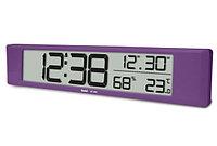Часы без проекции Uniel UT-44L