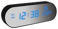 Часы без проекции BVItech BV-42BMP