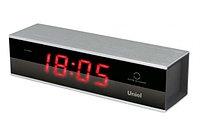 Часы без проекции Uniel UTL-17RKM