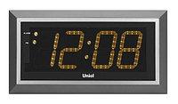 Часы без проекции Uniel BV-11BSL (UTL-11B)