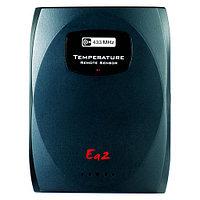 Универсальный датчик температуры и влажности Ea2 BL999