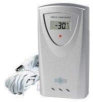 Радиодатчик температуры к моделям 02710/02711 Rst 02700