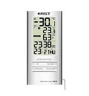 Цифровая метеостанция без радиодатчика Rst 02310