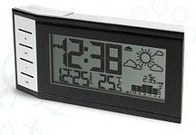 Цифровая метеостанция без радиодатчика Wendox W39B4-B