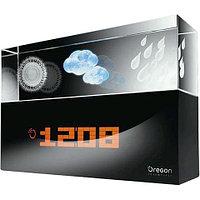 Цифровая метеостанция без радиодатчика Oregon BA900