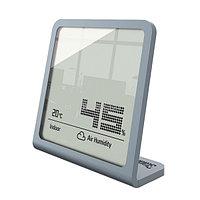 Цифровая метеостанция без радиодатчика Stadler Form S-062