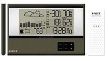 Цифровая метеостанция с радиодатчиком Rst 02523