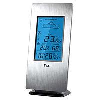 Цифровая метеостанция с радиодатчиком Ea2 AL802