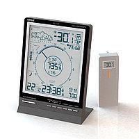 Цифровая метеостанция с радиодатчиком Rst 88778