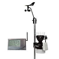 Цифровая метеостанция с радиодатчиком Davis Instruments Vantage Pro2 6162CEU