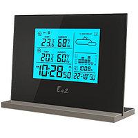 Цифровая метеостанция с радиодатчиком Ea2 EN208