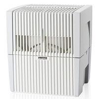 Бытовая мойка воздуха Venta LW15 (белая)