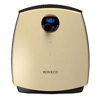 Бытовая мойка воздуха Boneco W30DI