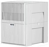 Бытовая мойка воздуха Venta LW25 (белая)