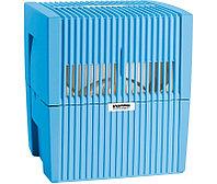 Бытовая мойка воздуха Venta LW 25 голубая