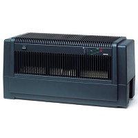 Промышленная мойка воздуха Venta LW80 (черная)