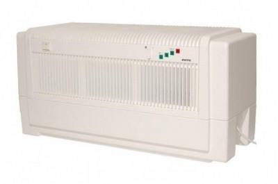 Промышленная мойка воздуха Venta LW81 (белая)