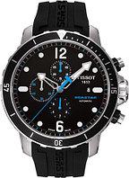 Наручные часы Tissot Seastar 1000 Automatic Chronograph  T066.427.17.057.00
